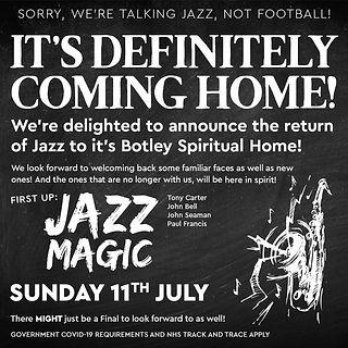 Jazz magic.jpeg
