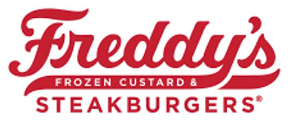 Image result for freddy's custard