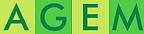 AGEM-2015-600.png