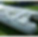 delphinus da 290 96 inflatable sport boa
