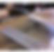 delphinus SXV310 102 aluminum hull Bow L