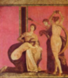 1200px-Roman_fresco_Villa_dei_Misteri_Po