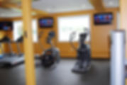 Image of 24/7 Fitness Center