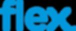 1200px-Flex_logo_(2015).svg.png