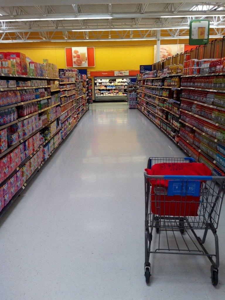 Как быстро повысить выручку в магазине, даже в кризис?