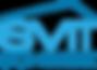 svit logo 2018.png