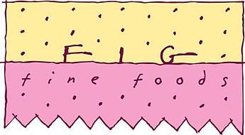Fig Fine Foods