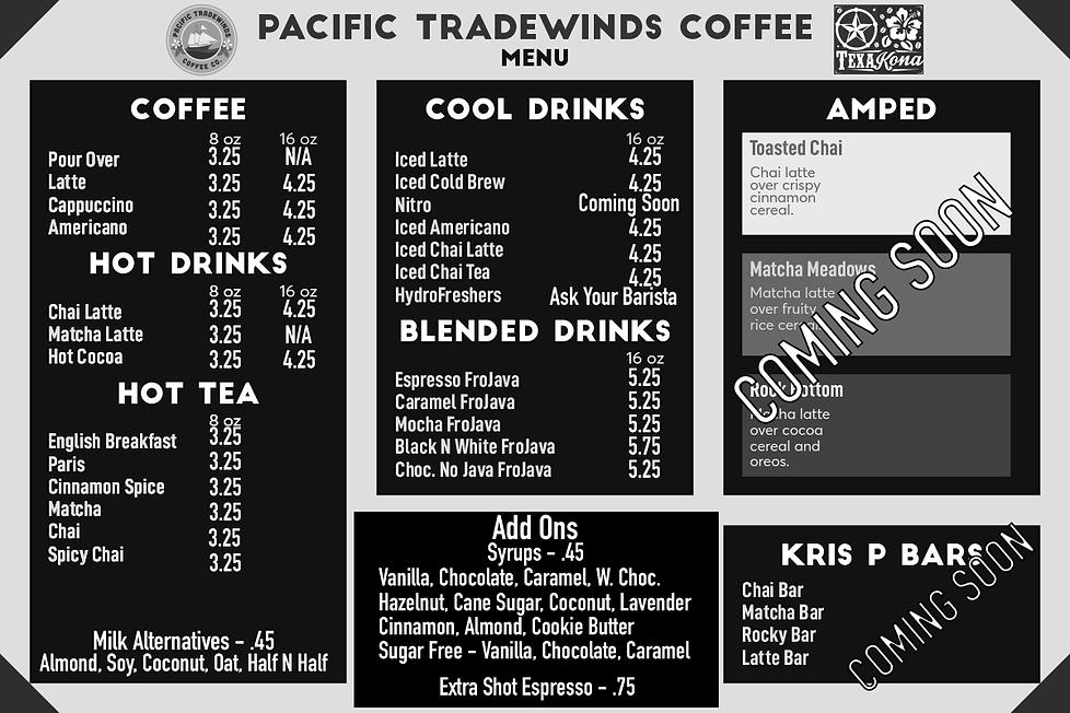 Drink and Food Menu BW TEMP 6 8 20.png