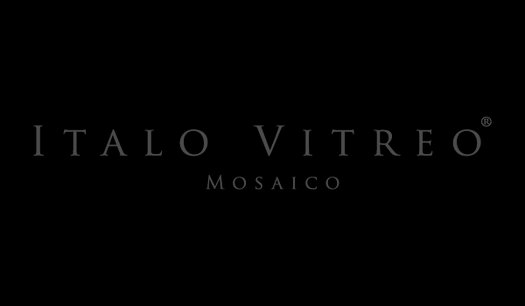 ITALO VITREO.jpg