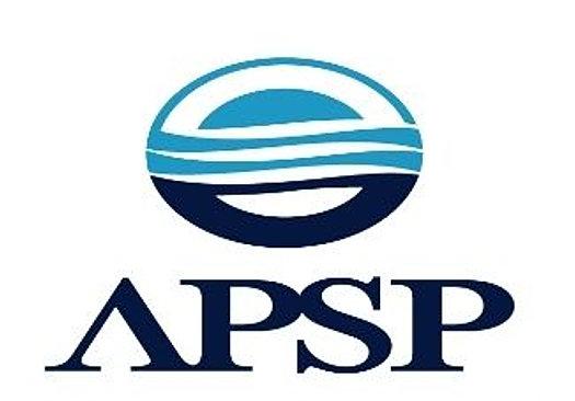 APSP.jpg