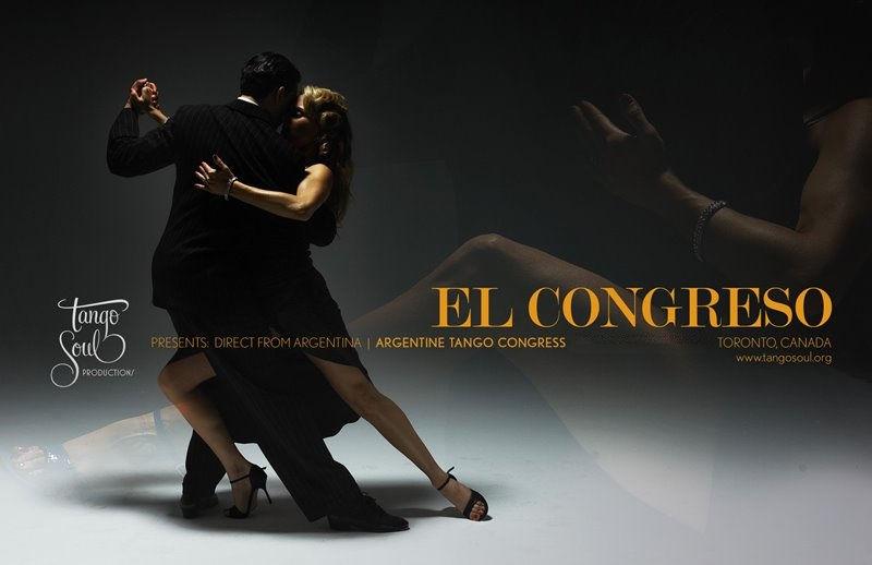 El Congreso Original 2008.jpg