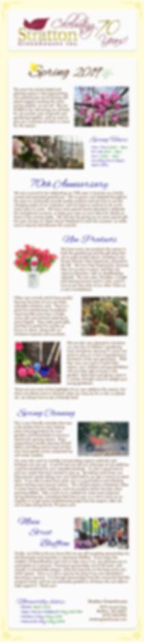 SpringNewsletterFinal.jpg