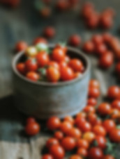 cherry-tomatoes-close-up-delicious-16571