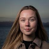Isabell Grønlund.jpeg