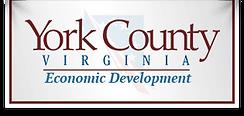 York County Economic Logo.png