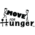 Move for Hunger Logo.png
