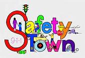 Safety Town Logo.jpg