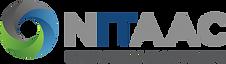 nitaac-logo-main.png
