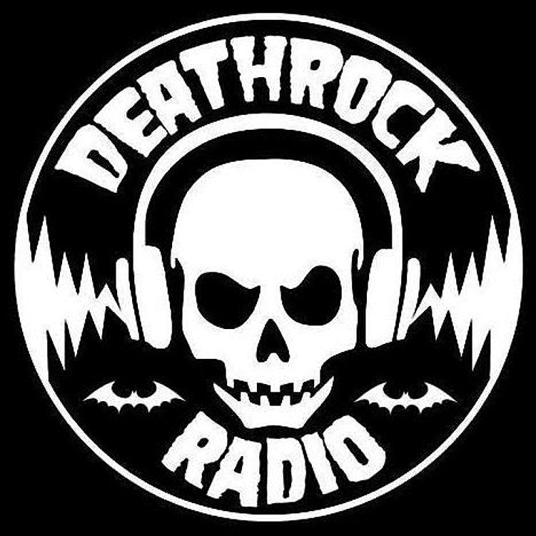 Death Rock Radio