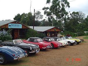 MG car club (10).JPG
