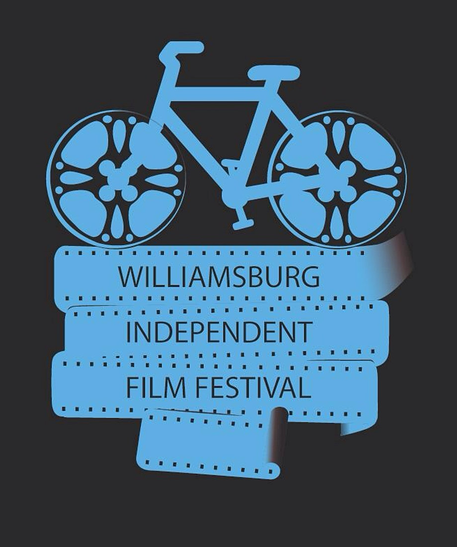 Williamsurg Independent Film Fest