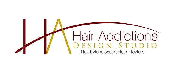 Hair addictions extensions hair weave for 701 salon sacramento