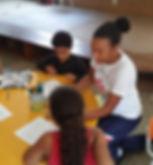 20180906_Aula_de_Inglês_(Voluntária_Luis
