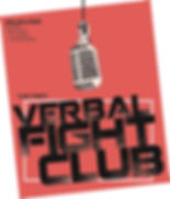 Verbal Fight Club