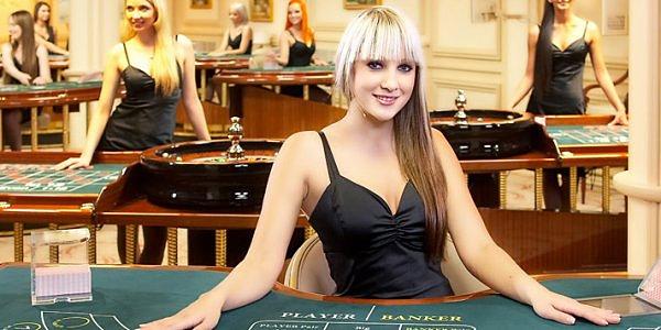 casino eurogrand online