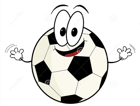 Funny Soccer.png