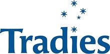 tradies_logo_blue.jpg