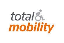 Total Mobility.jpg
