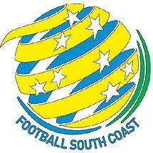 Football South Coast Logo_edited.jpg