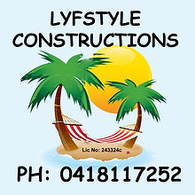 Lyfstyle Logo.jpg