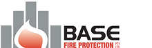 BaseFire-FireProtection-HeaderLogo.png