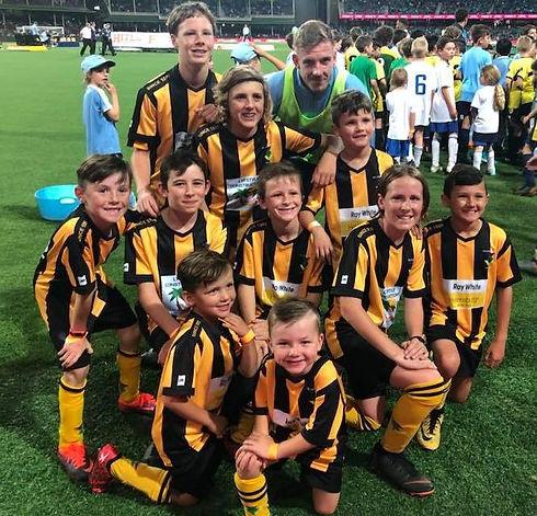 Sydney FC Match 2018.JPG