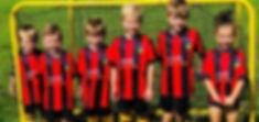 U6 Team.jpg