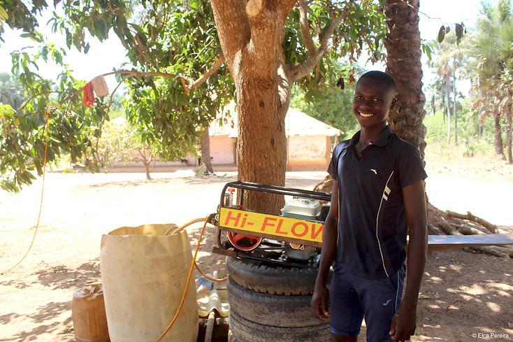 Guinea-Bissau_FSP_Canchungo_Long journey ahead-06.jpg