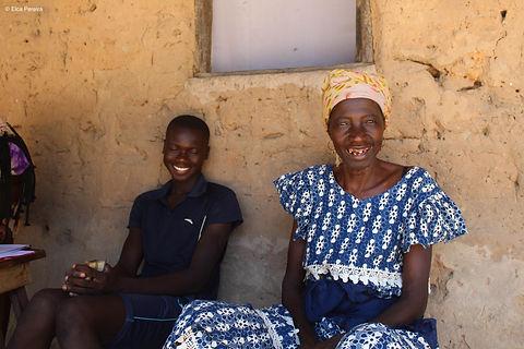 Guinea-Bissau_FSP_Canchungo_Long journey ahead-01.jpg