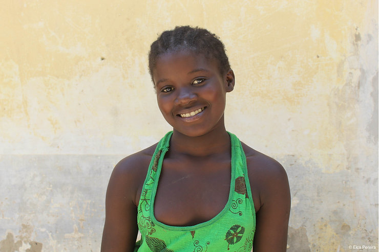 Guinea-Bissau_FSP_Canchungo_Two lives for one-06.jpg