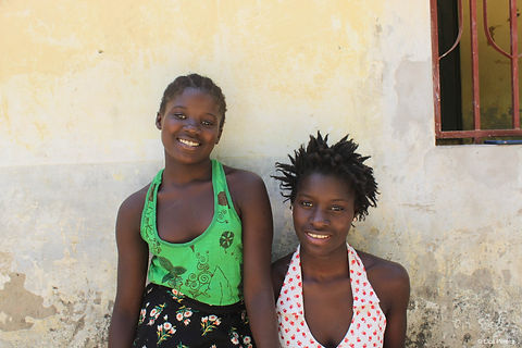 Guinea-Bissau_FSP_Canchungo_Two lives for one-08.jpg