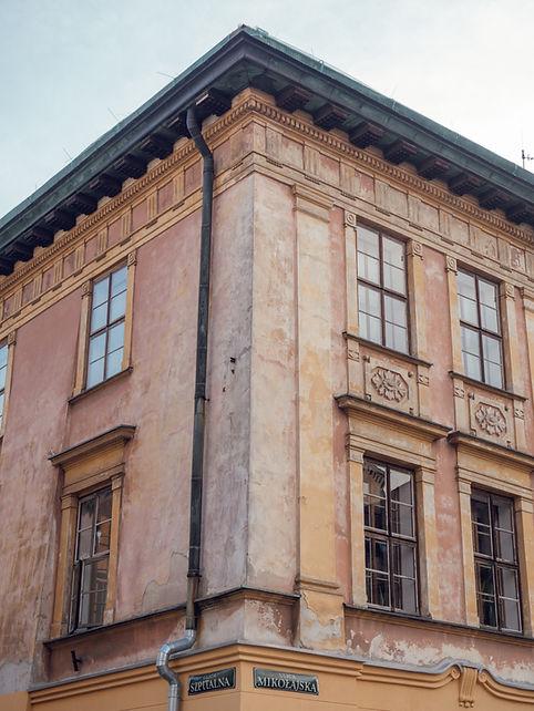 KRAKOW POLAND ARCHITECTURE.jpg
