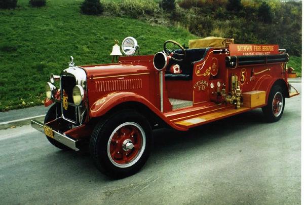 1928 alf