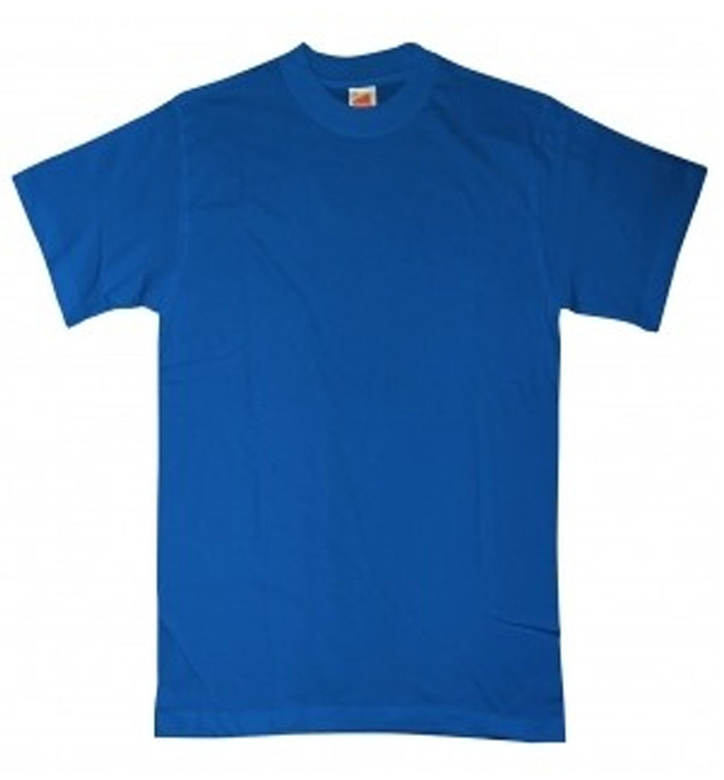 Buy navy blue color t shirt 55 off for Navy blue color shirt