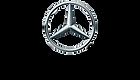 1280px-Mercedes_Benz_logo_2011.png
