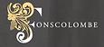 fonscolombe