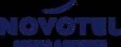 Novotel_logo_(2016).svg.png