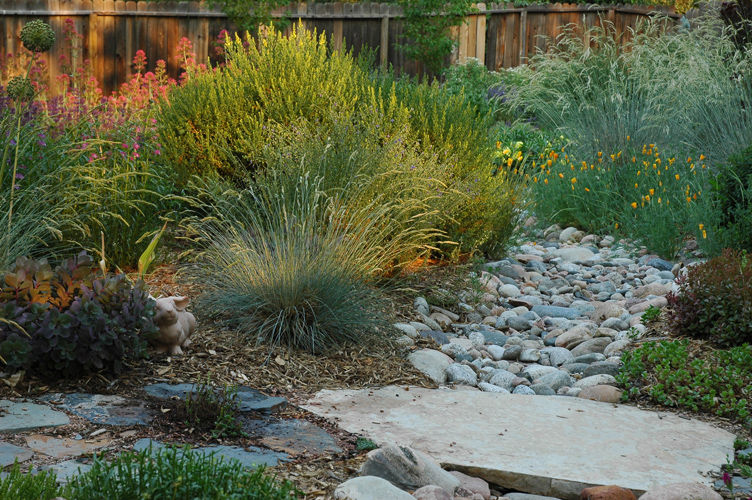Sunflower Designs Landscape Design Rhode Island Wixcom