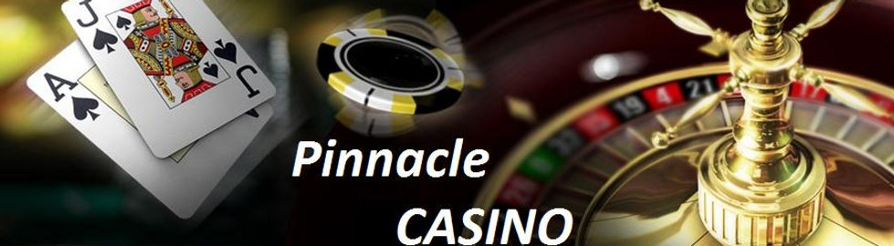 Социологи выяснили факторы доверия к онлайн казино