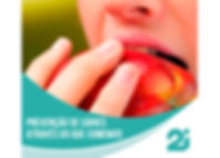 prevenção_atravez_de_alimentos.jpg